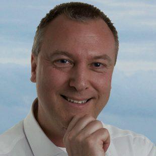 Christer Ljung