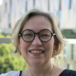 Jeanette gick kursen Friskvårdsguide i november 2020